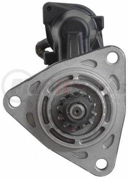 New Starter 19026026 19026030 8200000 8200072 8300025 3965284 Cummins 6833