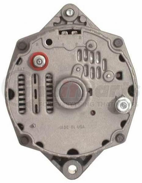 New  Alternator 10SI 1101166 1101196 1100226 1100267 1100268 240-200 7127