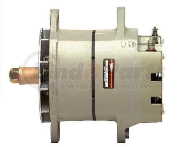 New Alternator 19011170 19011172 19011214 Delco 8092