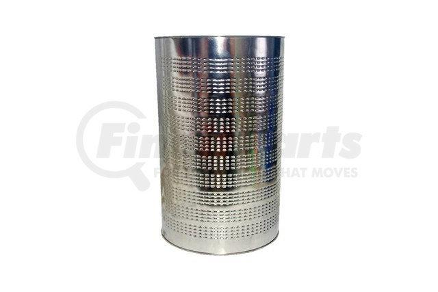 Luber-finer AF3595 Heavy Duty Air Filter