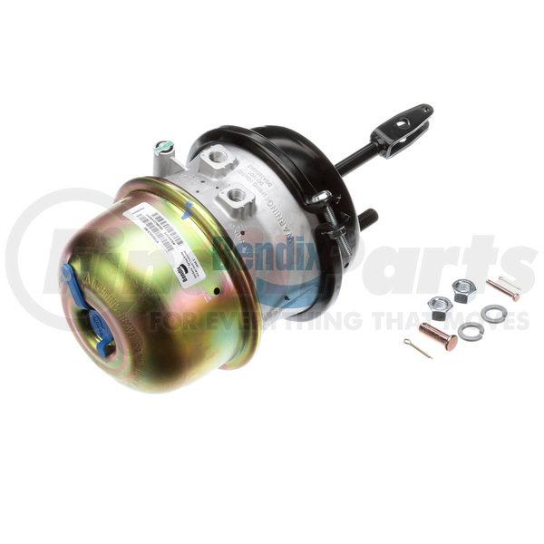 BENDIX NT3030ELS-WC Other Brake Parts