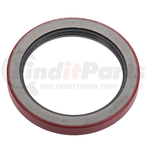 National 370033A Wheel Seal