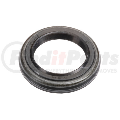 National 1985 Oil Seal
